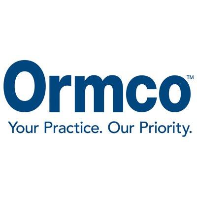 ormco-logo.jpg