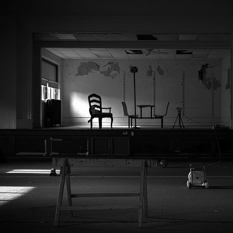 FARRAR-SCHOOL-MAY-2014-21.jpg