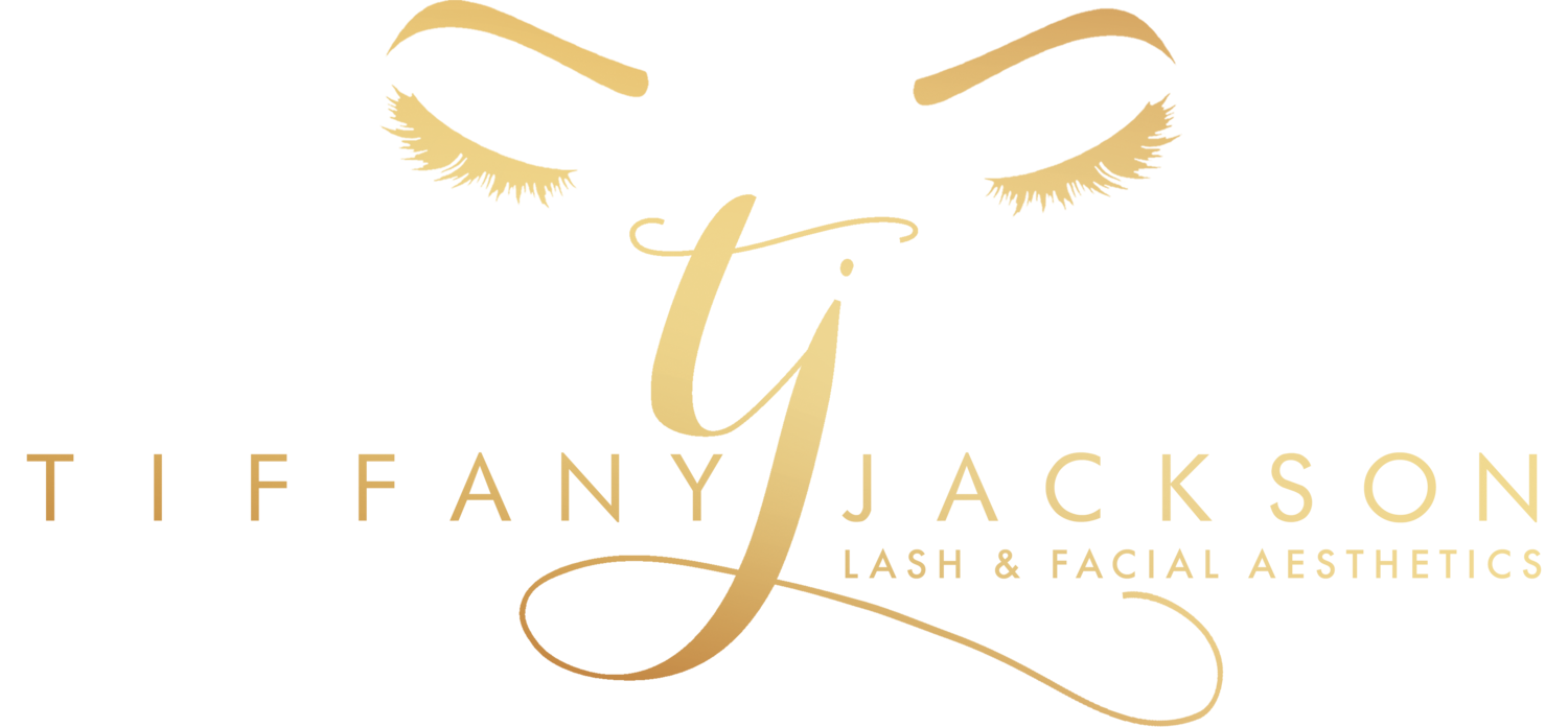 Tiffany Jackson Lash & Facial Aesthetics