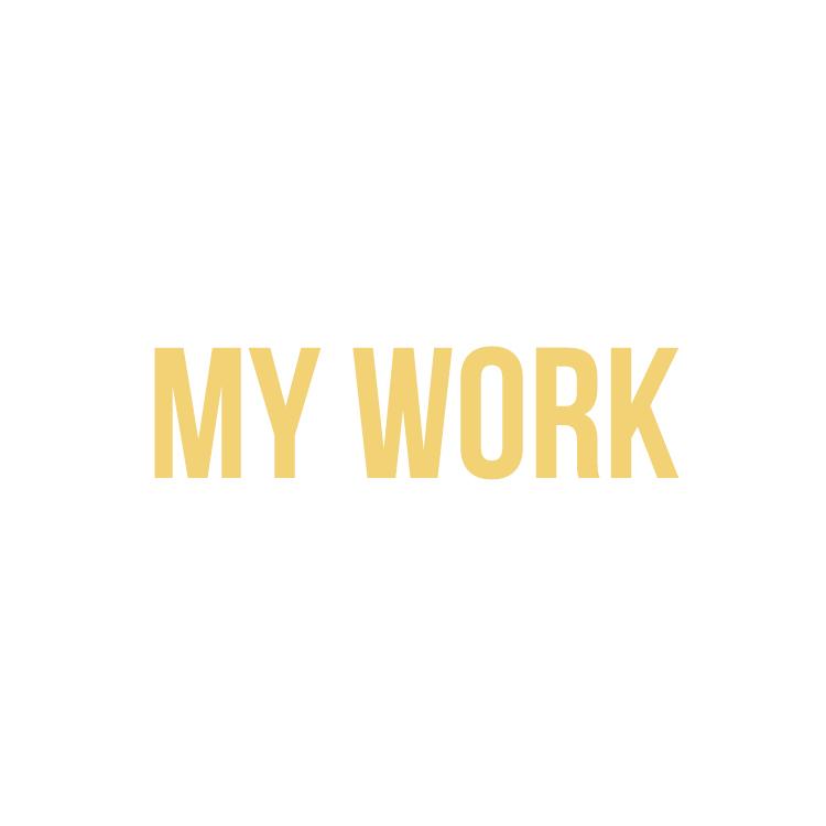 mywork.jpg
