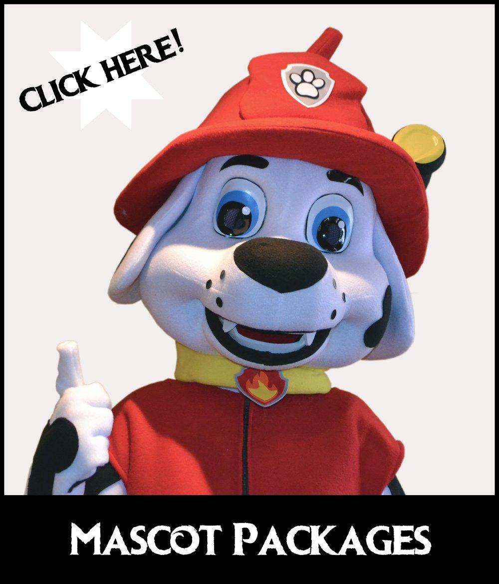 mascotsclick.jpg