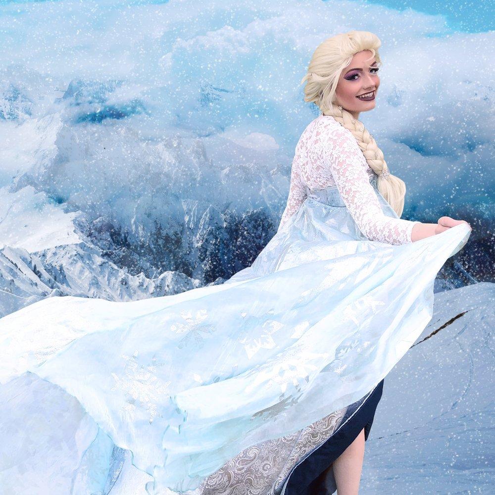 Elsa3.jpg