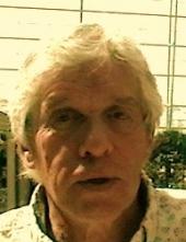 JohnMcCormick (2).JPG