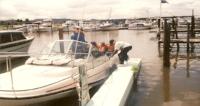 NorrisBoat.JPG