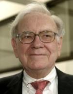 Warren Bufett