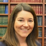 Kristy Hartman