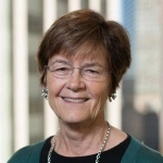 Susan F. Tierney