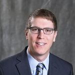 Doug Vine —Moderator