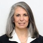 Donna Attanasio —Moderator