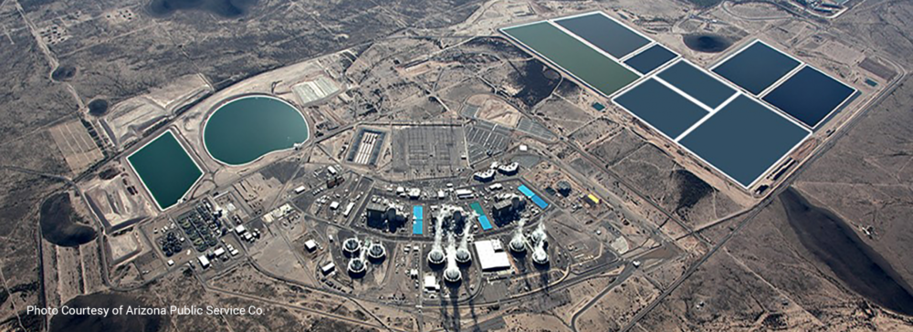 Palo Verde Facility View From Above.png