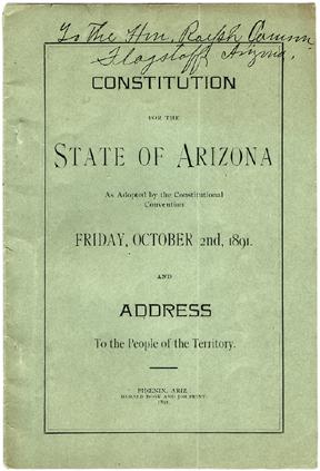 Arizona Constitution.jpg