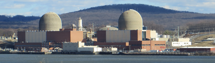 IndianPoint5.jpg