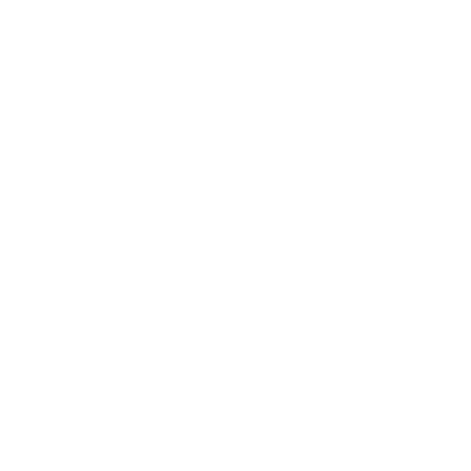 Photos by Salomé