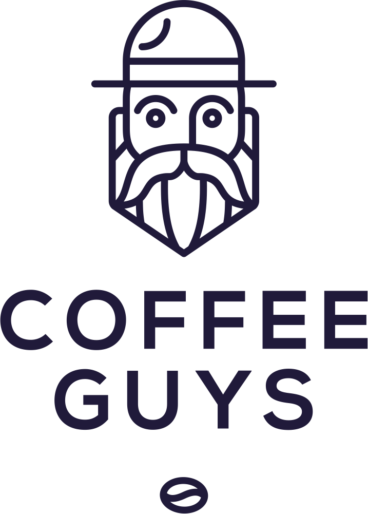 Coffee Guys