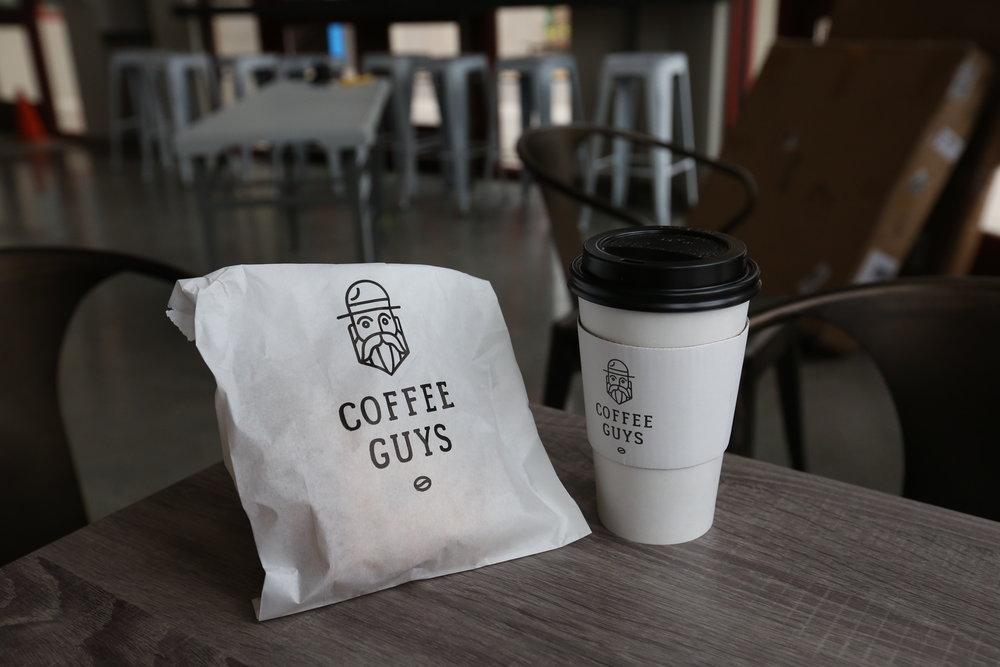 CoffeeGuyFinal15.JPG