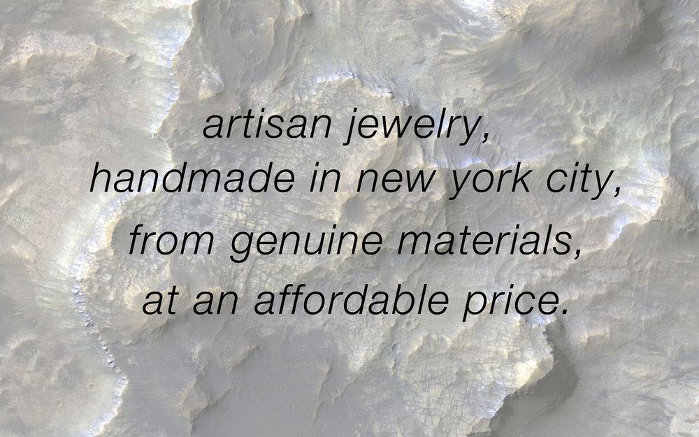 GeowelryHomepage.jpg