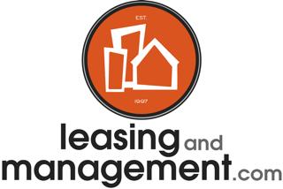 Leasing & Management