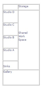 SOPA studios map 1.png