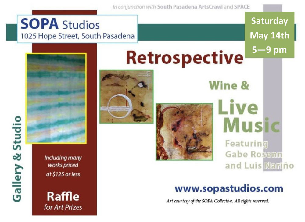 SOPA - Retrospective May 14.jpg