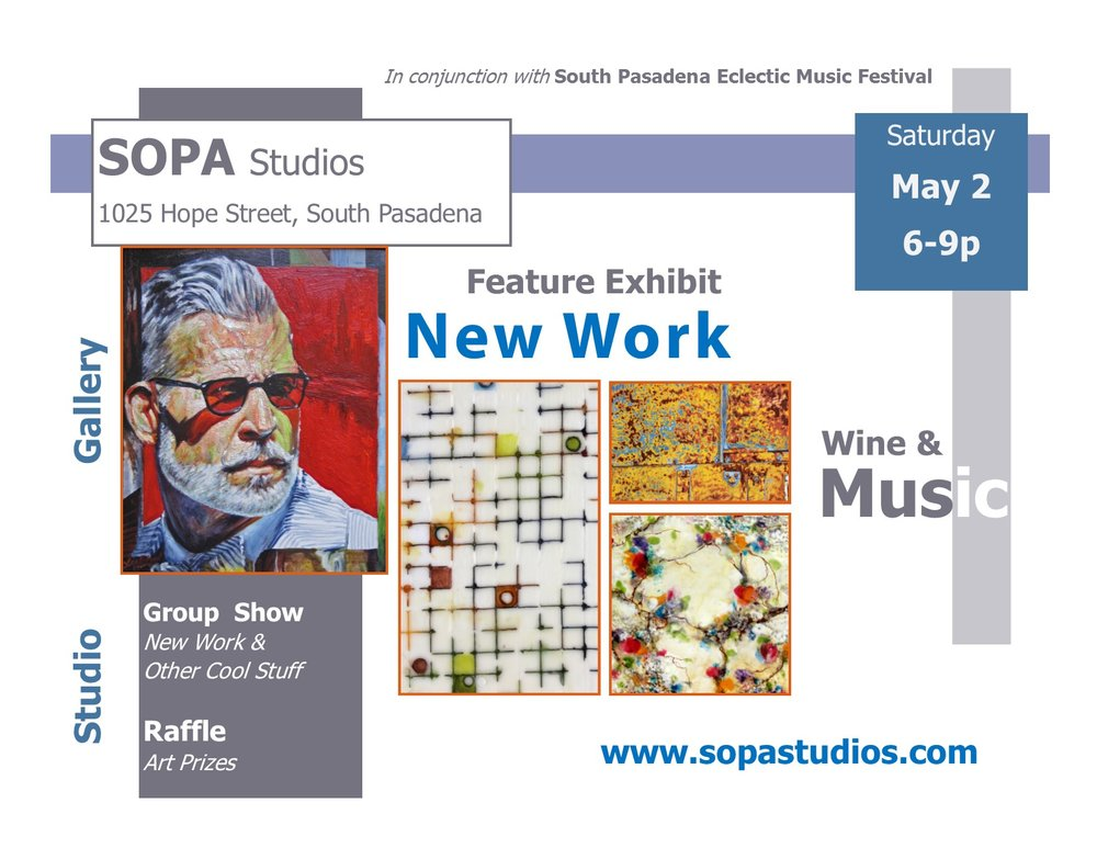 SOPA - New Work - May2'15 - promo card.jpg