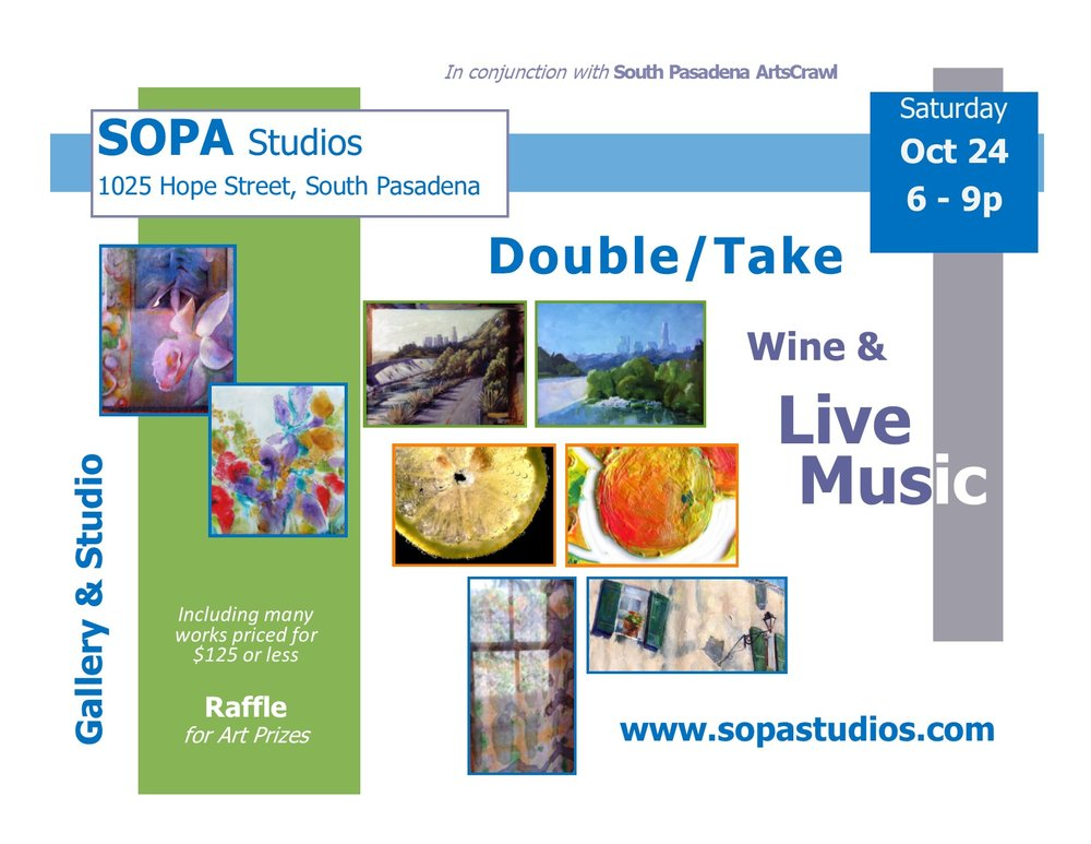 SOPA - October24'15 - promo card - preliminary.jpg