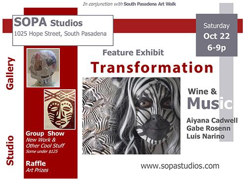 2016 - SOPA - Transformation  - October.jpg
