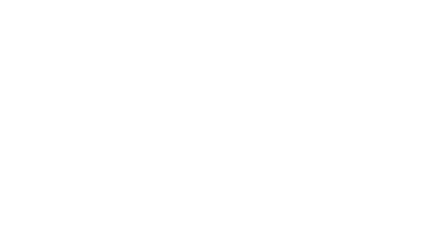 Clinton's Ditch Bar & Restaurant - Schenectady NY