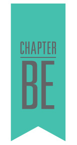 Chapter Be_logo.jpg