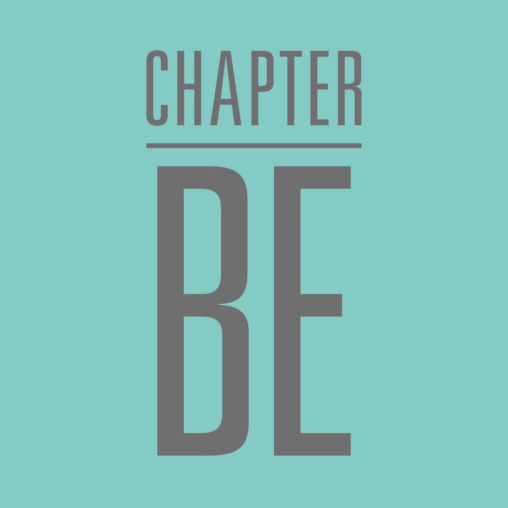 ChapterBeSQ2040Blue-Grey.png