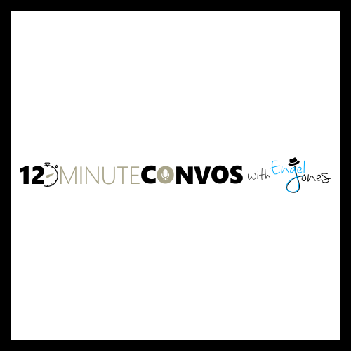 12MINUTESCONVOS-b.png