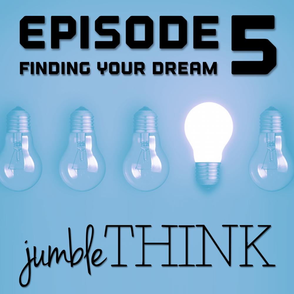 s2e3-bri-seeley-jumblethink.png
