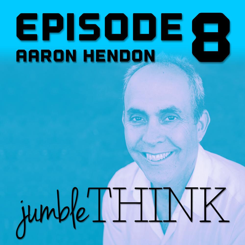 S2E8-Aaron-Hendon.png