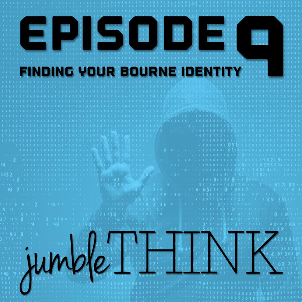 S2E9-Bourne-Identity.png