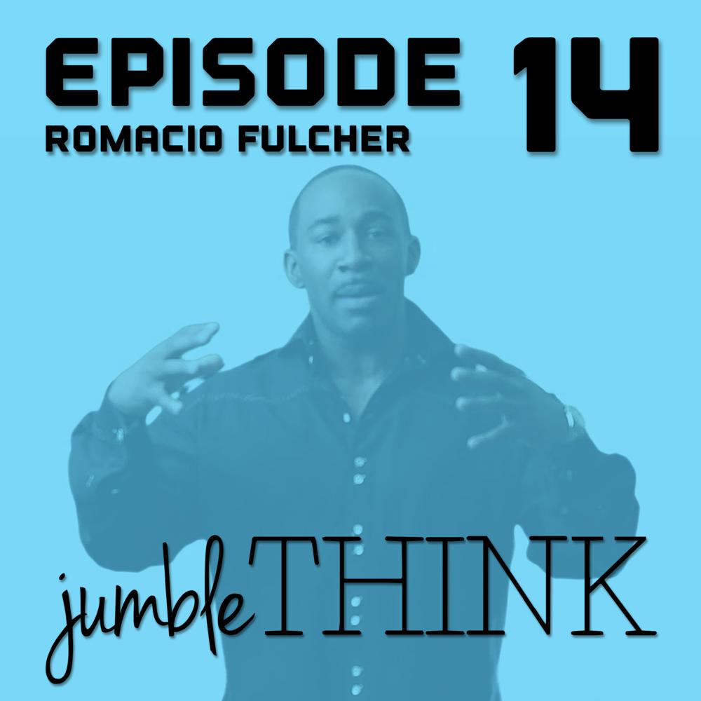 S2E14-Romacio-Fulcher.png
