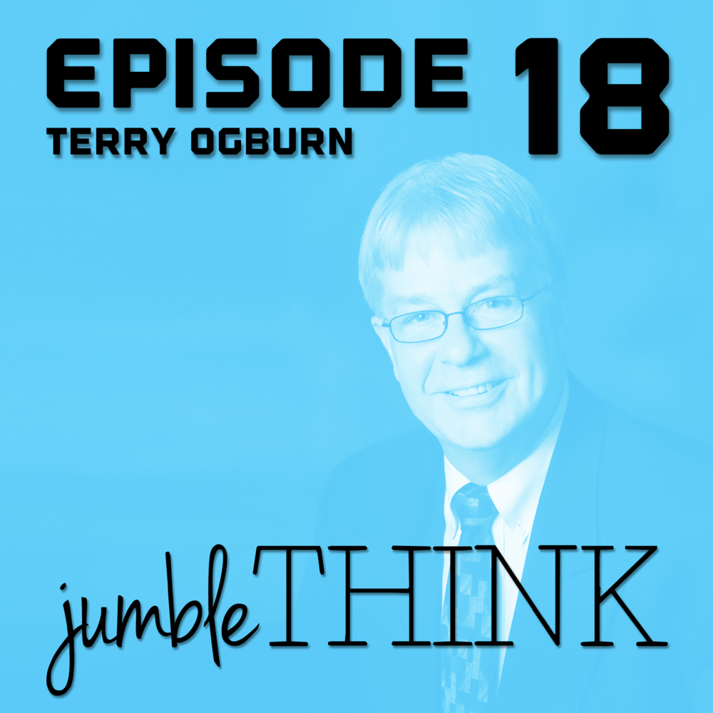 S2E18-Terry-Ogburn.png