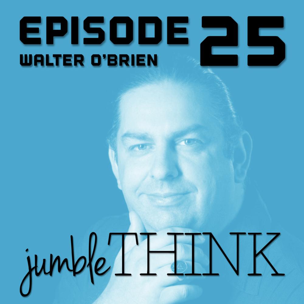 S2E25-Walter-Obrien.png