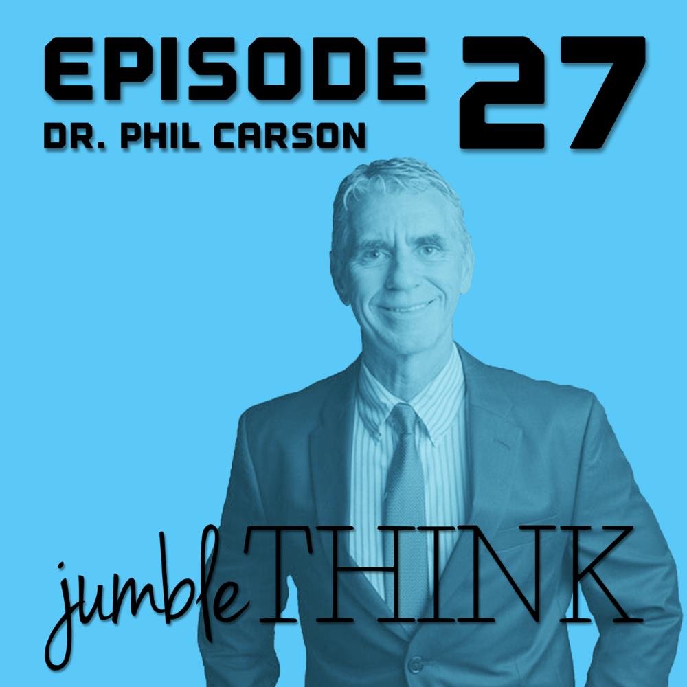 S2E27-Dr-Phil-Carson.png
