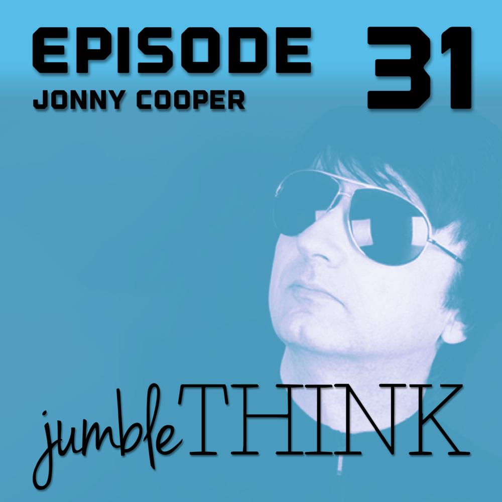 S2E31-Jonny-Cooper.png