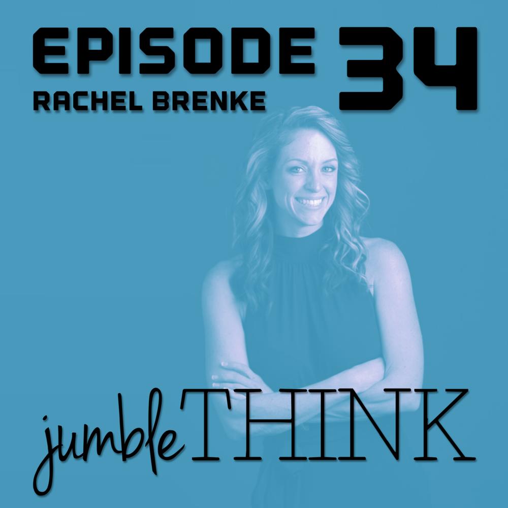 S2E34-Rachel-Brenke.png