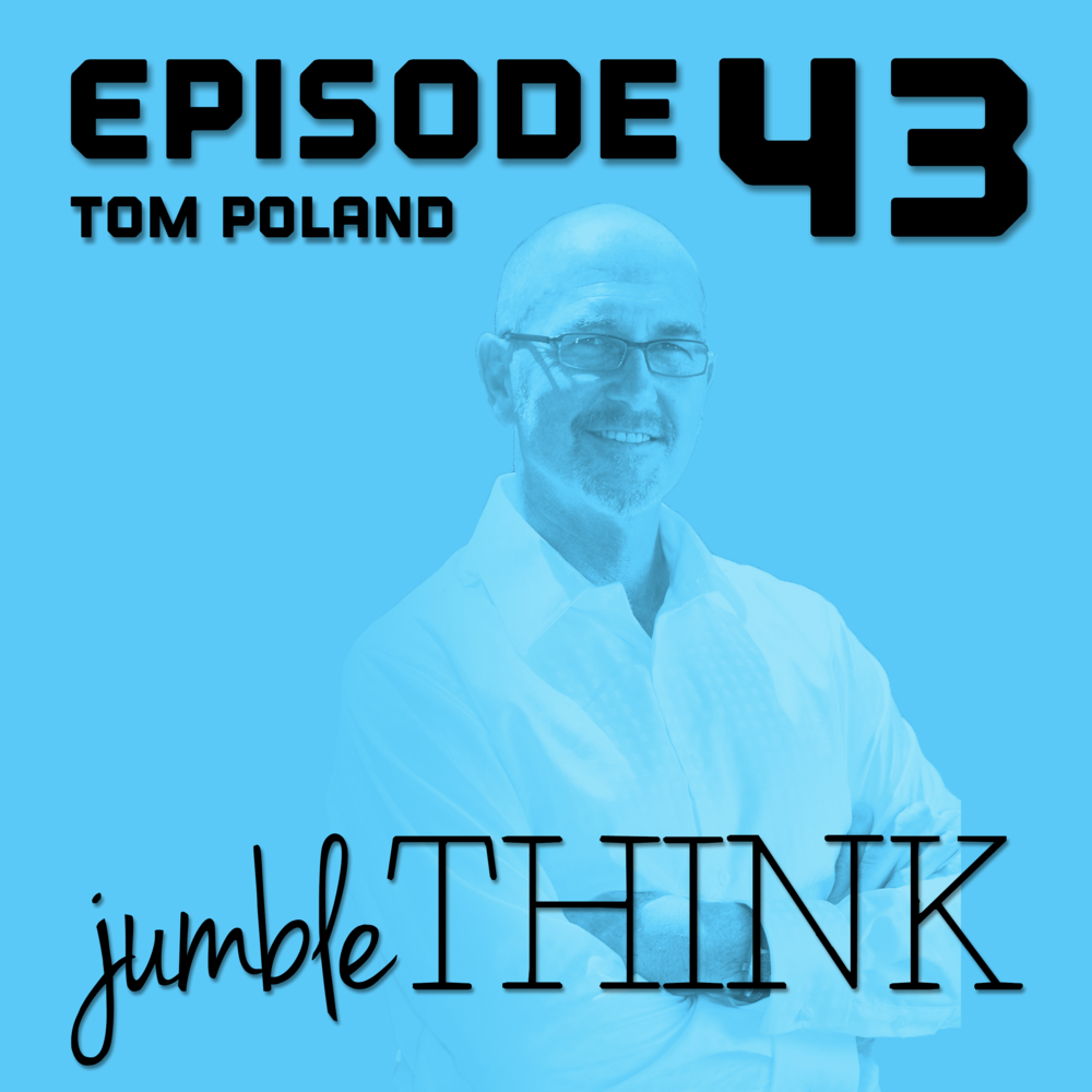 S2E43-Tom-Poland.png