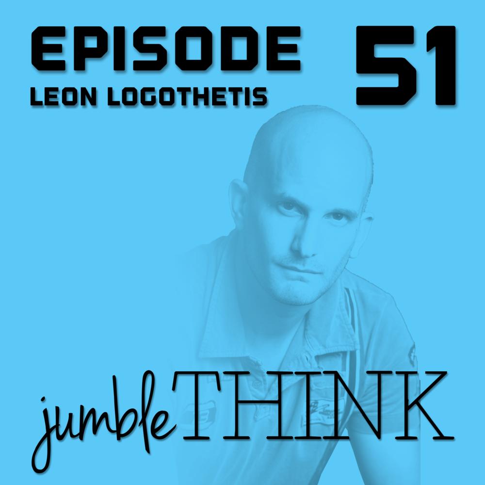 Leon Logothesis