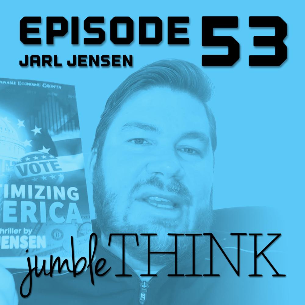 S2E53-Jarl-Jensen.png