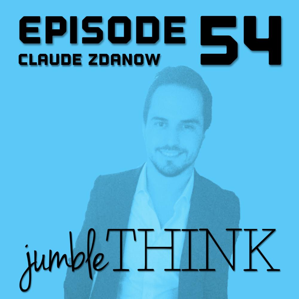S2E54-Claude-Zdanow.png
