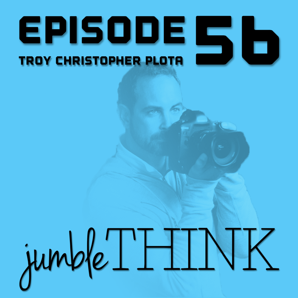 S2E56-Troy-Christopher-Plota.png