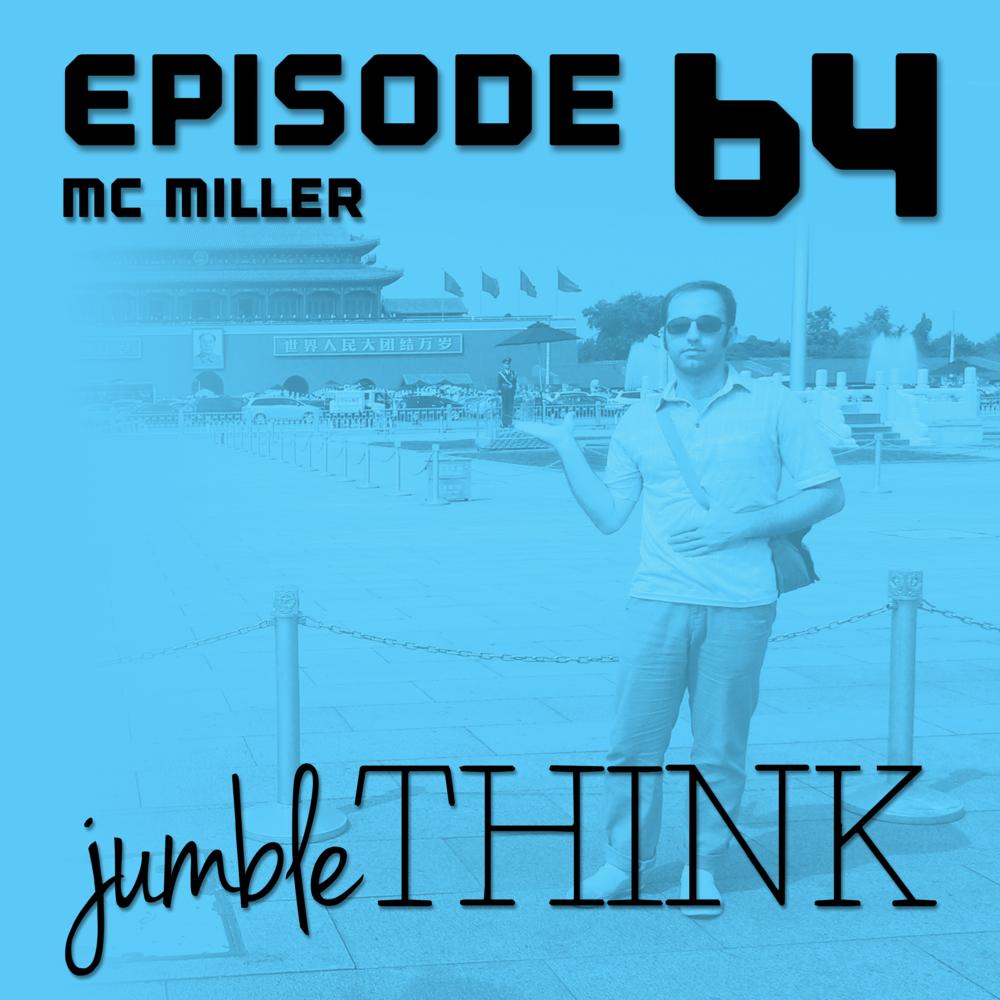 S2E64-MC-Miller.png