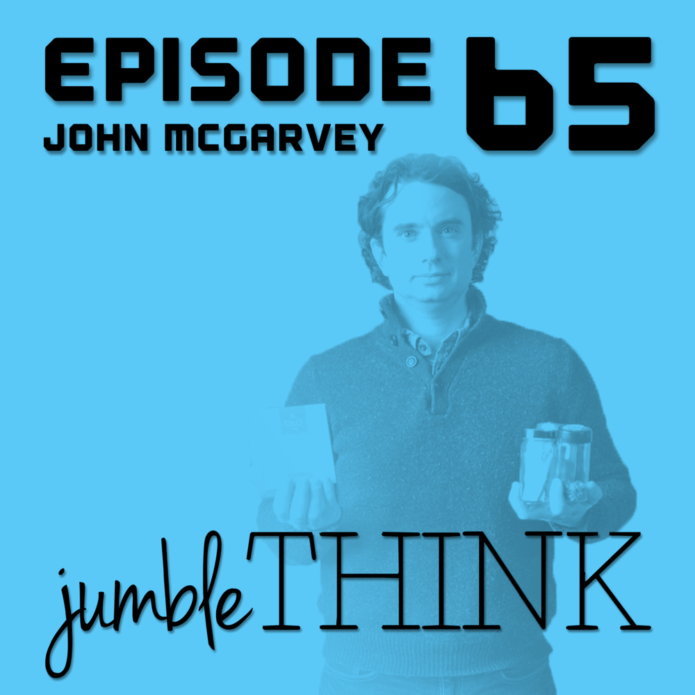 S2E65-John-McGarvey.png