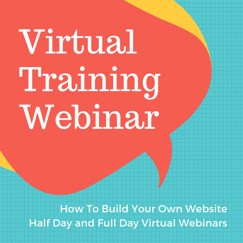 Virtual Training Webinar.png