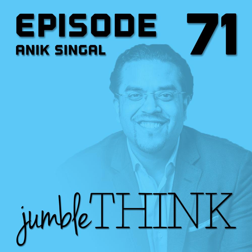 S2E71-Anik-Singal.png