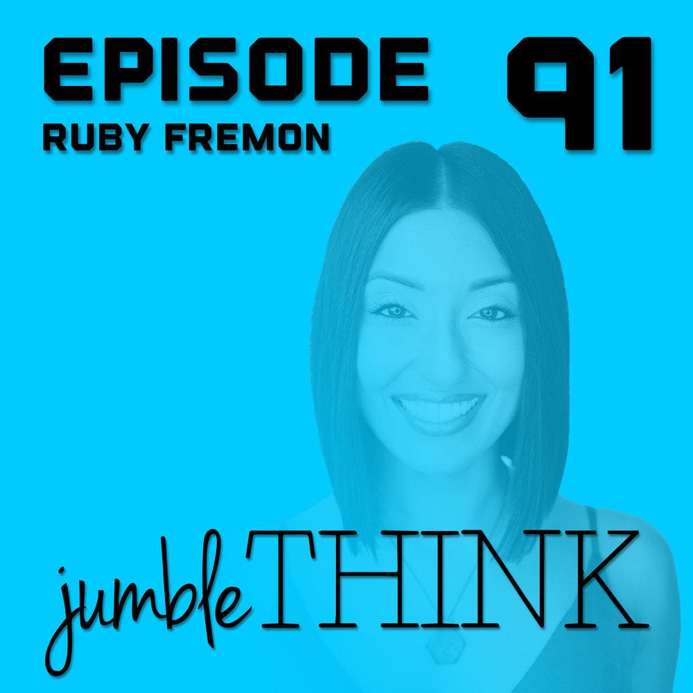 S2E91-Ruby-Fremon.jpg