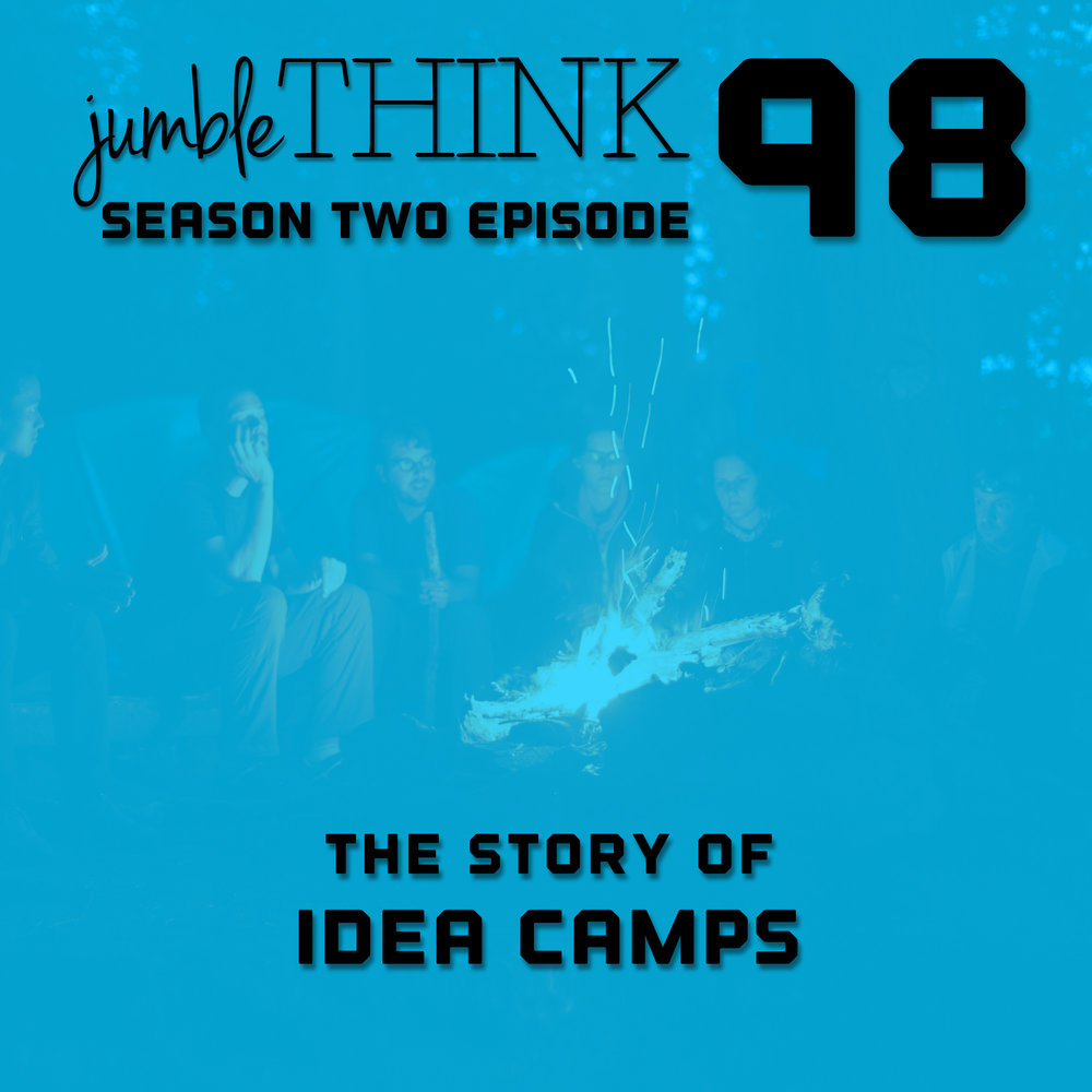 Idea Camps